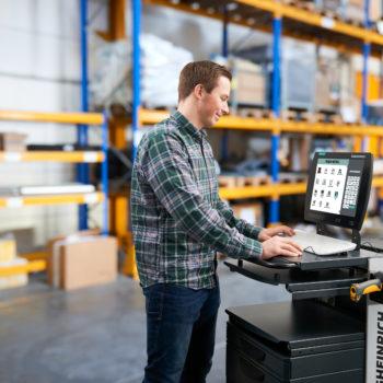 Gestão de custos logísticos: O que você precisa saber sobre o assunto