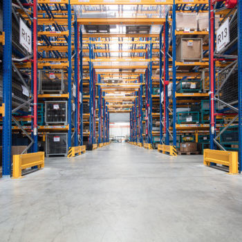 Como alcançar uma boa performance na logística de seu negócio?
